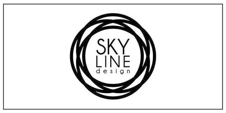 LogoFirma-SkyLine